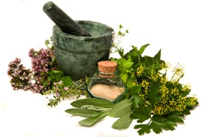psaya-karşı-yararlı-bitkiler